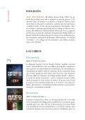 Proyecto de lectura - Page 3