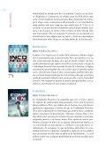 Proyecto de lectura - Page 4