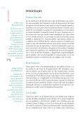 Proyecto de lectura - Page 5