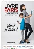 livre paris - Page 3