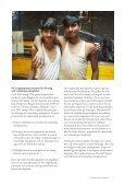 Handlingsplan för företagande och mänskliga rättigheter - Page 7