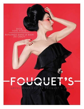 Fouquets20_issuu