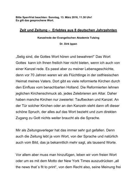 Kanzelrede_Dirk-Ippen_formatiert1