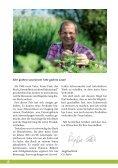 Gesundheit aus dem Kräutertopf von Franz Fink - Seite 3
