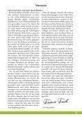 Gesundheit aus dem Kräutertopf von Franz Fink - Seite 6