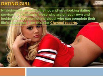 Nilakshiwani hot and safe dating service  in Chennai