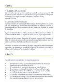 Andalucía - Page 6