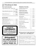Speisekarte - Seite 7