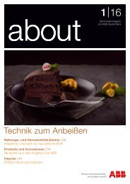 ABB_about_2016-01