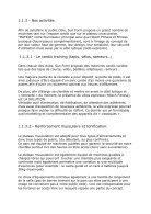 Manuel d\'exploitation (dernière version) - Page 3