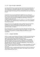 Manuel d\'exploitation (dernière version) - Page 4