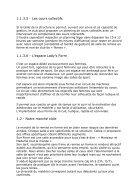 Manuel d\'exploitation (dernière version) - Page 5