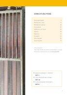 Bonkhoff Gesamtkatalog Stall- & Weidetechnik - Seite 5