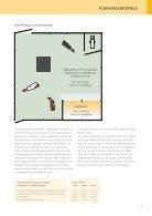 Bonkhoff Gesamtkatalog Stall- & Weidetechnik - Seite 7