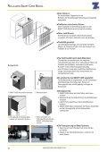 SMART CASE und DYNA CASE Rollladen Module  - Seite 2