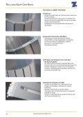 SMART CASE und DYNA CASE Rollladen Module  - Seite 4