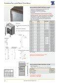 SMART CASE und DYNA CASE Rollladen Module  - Seite 6