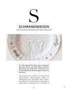 MEISSEN Schwanendessin - Seite 3