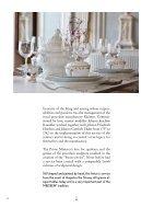 MEISSEN Swan Design - Page 4