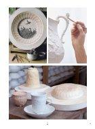 MEISSEN Swan Design - Page 5