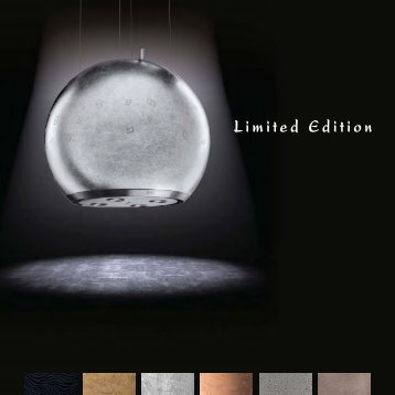 Faber_Limited Edition_LR