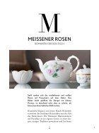 MEISSEN Meissener Rosen - Seite 3
