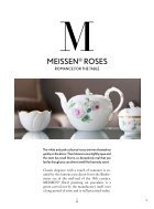 MEISSEN Roses - Page 3