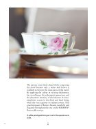 MEISSEN Roses - Page 4
