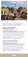 Programm Stadtführer 2016 - Seite 5