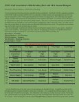 Code 1230 opens IT Service Desk in Bldg. 510 - Page 2