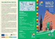 Wamu-Flyer-6-Seiter-_Kapelle__2(2)