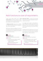 Software Defined Storage - TE - Page 6