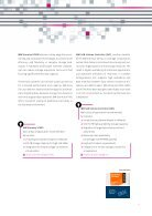 Software Defined Storage - TE - Page 7