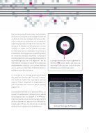 Software Defined Storage - TF - Page 3