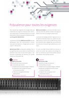 Software Defined Storage - TF - Page 6