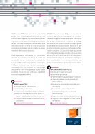 Software Defined Storage - TF - Page 7