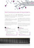 Software Defined Storage - TN - Page 6