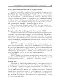 An Overview of the Research and Experimentation of IST-090: SOA ... - Page 5