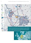 Technology and Innovation - Technologiepark weinberg campus ... - Page 2