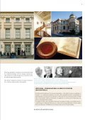 Technology and Innovation - Technologiepark weinberg campus ... - Page 5