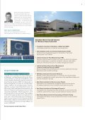 Technology and Innovation - Technologiepark weinberg campus ... - Page 7
