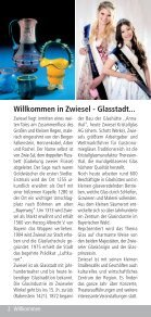 Stadtführer Zwiesel - Seite 2