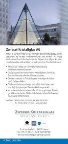 Stadtführer Zwiesel - Seite 4