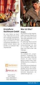 Stadtführer Zwiesel - Seite 7