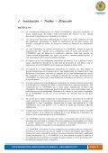REGLAMENTO - Page 3