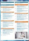 Polymer Testing & Analysis 2016 - Page 3