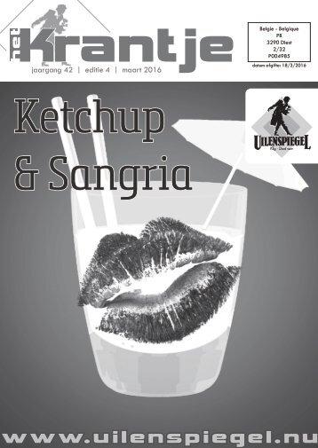 krantje4_Ketchup&Sangria_def