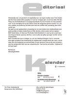 krantje4_Ketchup&Sangria_def - Page 3