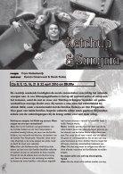 krantje4_Ketchup&Sangria_def - Page 6