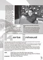 krantje4_Ketchup&Sangria_def - Page 7